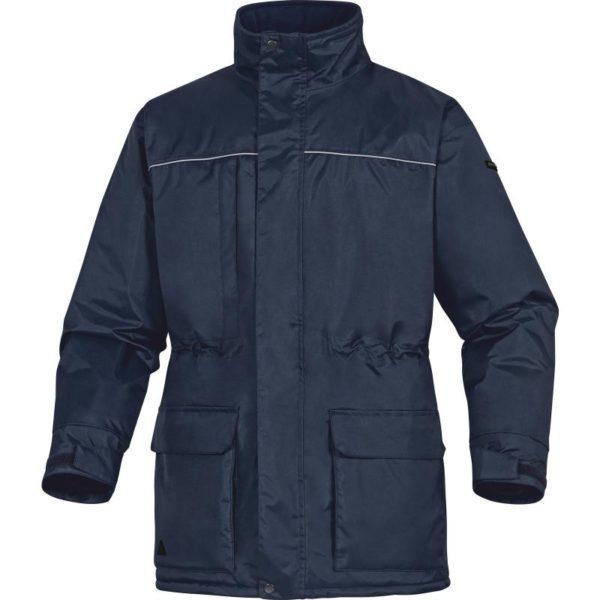 Куртка Helsinki 2