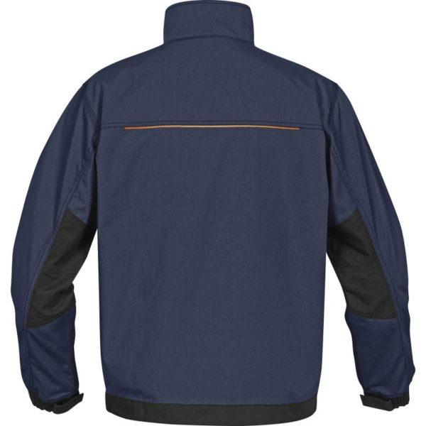 Куртка рабочая Delta Plus