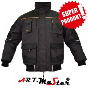 Куртка утепленная ArtMaster