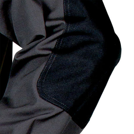 Куртка LxH Forman (Германия)
