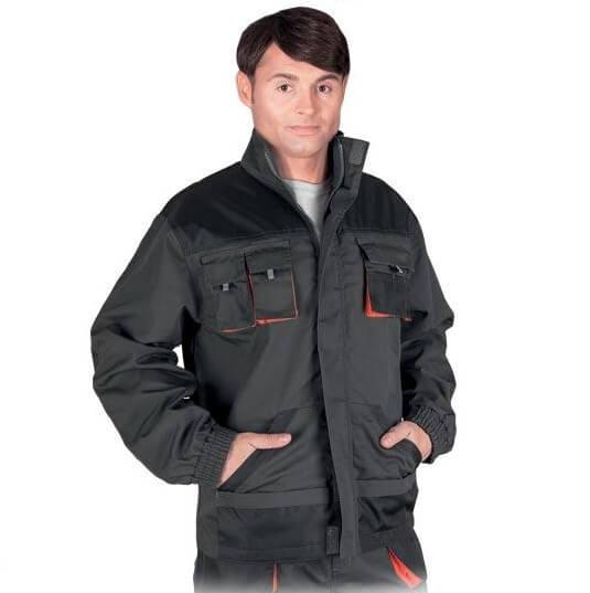 Куртка Reis FOR (Польша)