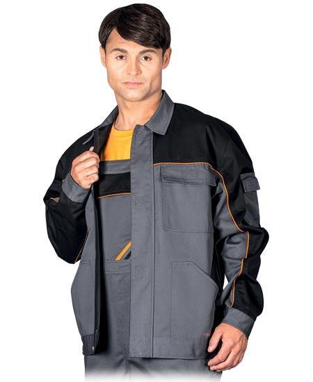 Куртка Reis Mast (Польша)