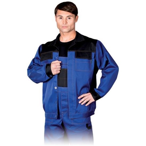 Куртка Reis Mult (Польша)