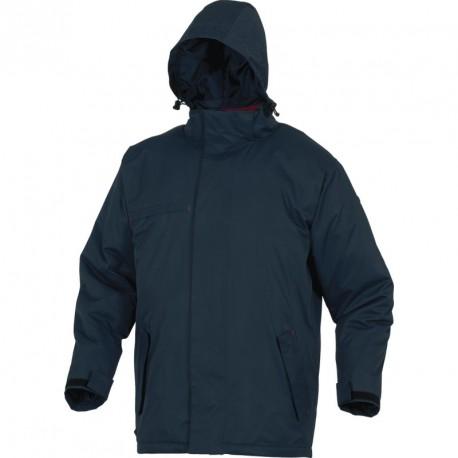 Куртка утепленная Detla Plus Goteborg (Франция)