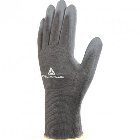 Перчатки Delta Plus VE702PG (Франция)