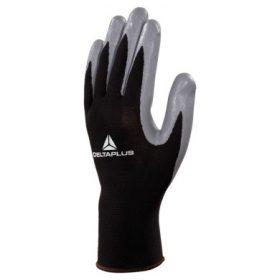 Перчатки Delta Plus VE712GR (Франция)