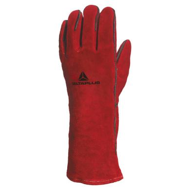 Перчатки Delta Plus CA615K (Франция)