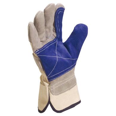 Перчатки Delta Plus DS202RP (Франция)