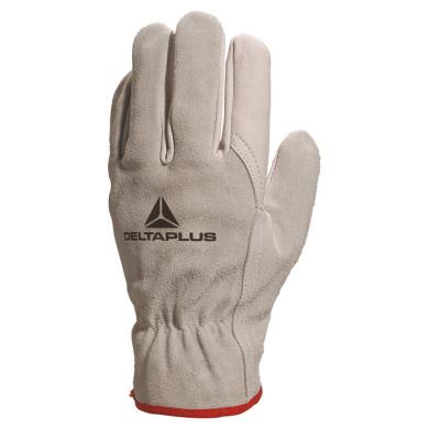 Перчатки Delta Plus FCN29 (Франция)