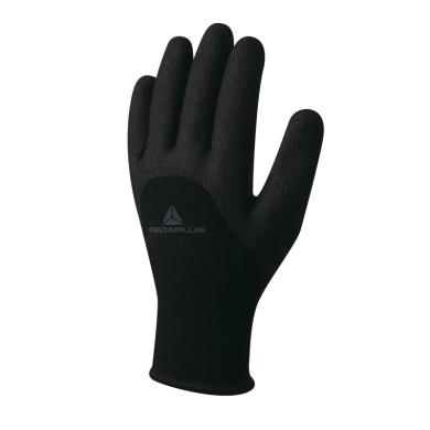 Перчатки Delta Plus VV750 (Франция)