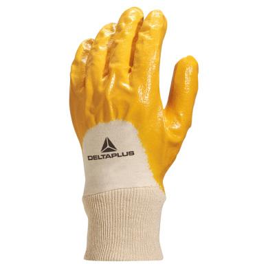 Перчатки Delta Plus NI015 (Франция)
