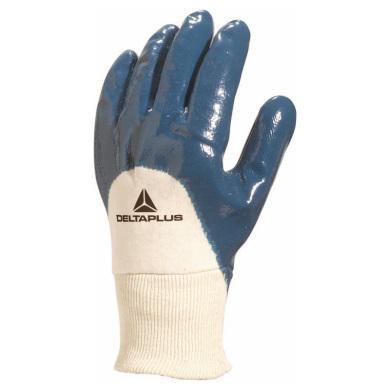 Перчатки Delta Plus NI150 (Франция)