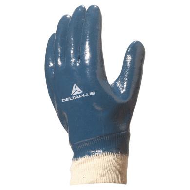 Перчатки Delta Plus NI155 (Франция)