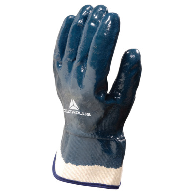 Перчатки Delta Plus NI175 (Франция)