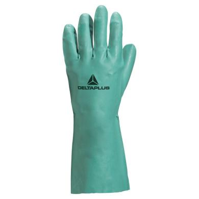 Перчатки Delta Plus NITREX 802 (Франция)