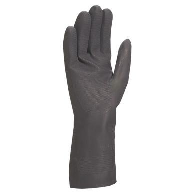 Перчатки Delta Plus TOUTRAVO 509