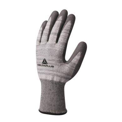 Перчатки Delta Plus VENICUT42 (Франция)