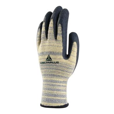 Перчатки Delta Plus VENICUT52 (Франция)