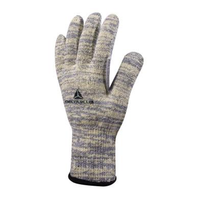 Перчатки Delta Plus VENICUT55 (Франция)