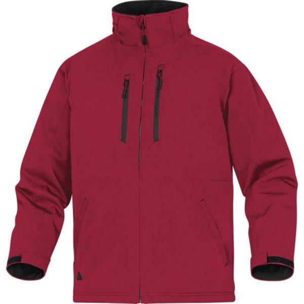 Куртка Дельта Плюс Milton 2