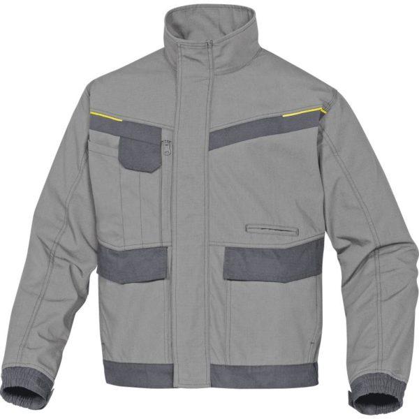 Куртка MCVE2GR