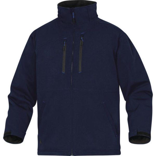 Куртка Милтон 2
