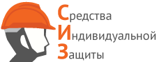 siz.kiev.ua