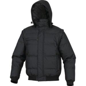 Куртка Delta Plus Randers
