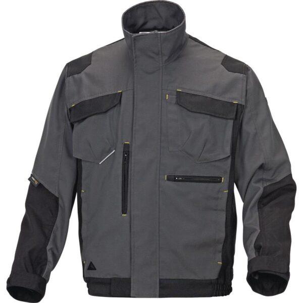 Куртка Delta Plus M5VE2