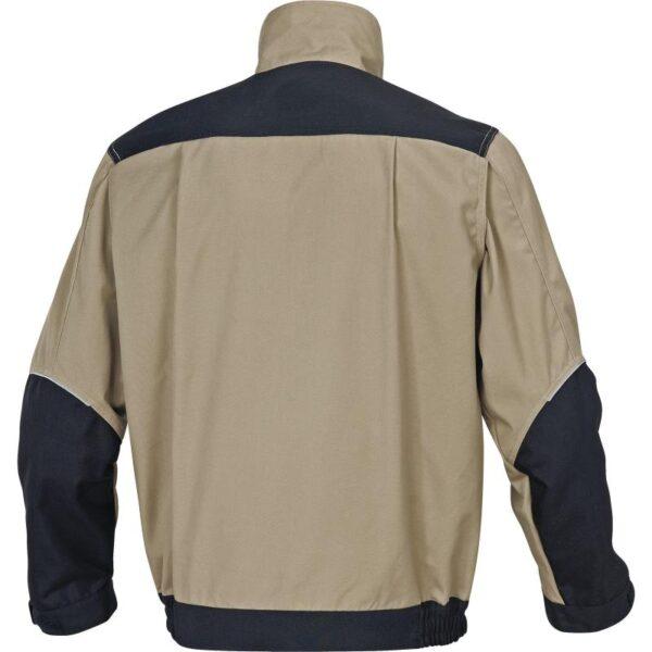 Куртка M5VE2