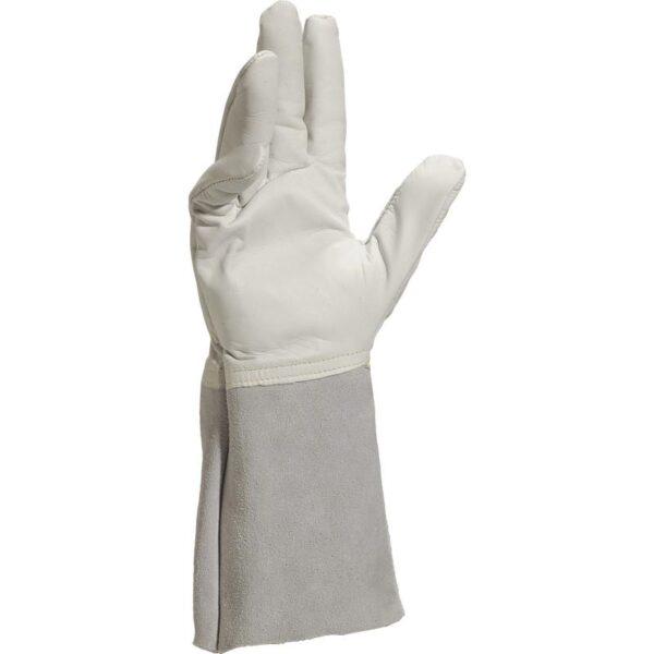 Перчатки TIG15K P