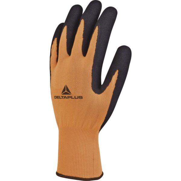 Перчатки APOLLON VV733 TM Delta Plus (Франция)