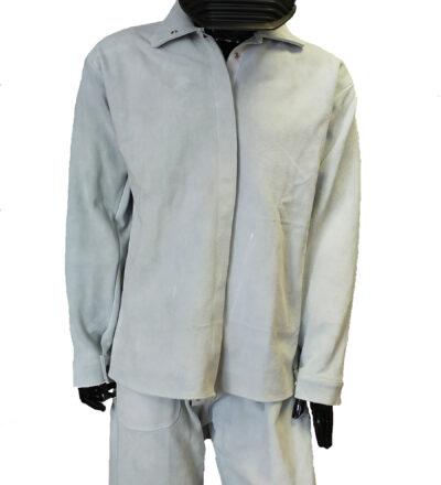 Куртка сварщика Profitech