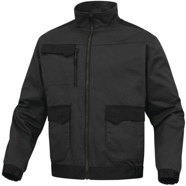 Куртка DELTA PLUS M2VE3