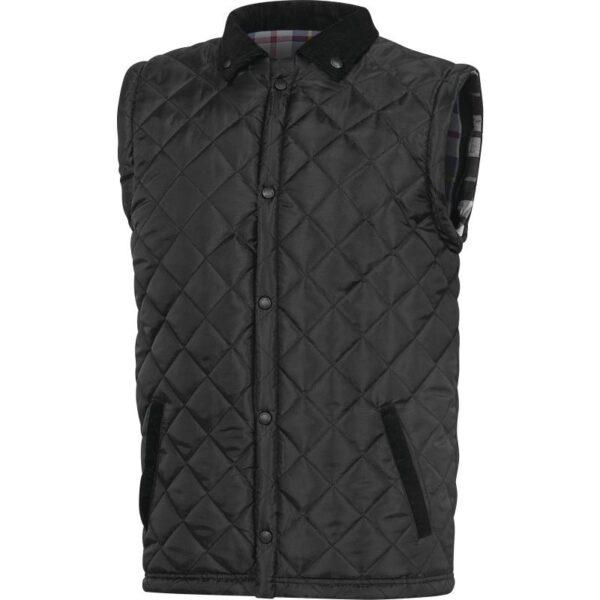 Утепленная куртка ISOLA2 5 в 1 TM Delta Plus (Франция)